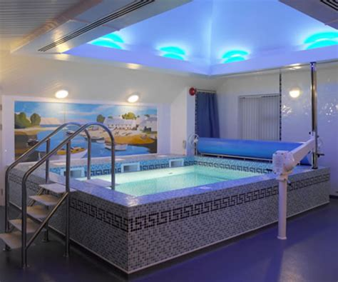 indoor swimming pool designs new home designs latest indoor home swimming pool