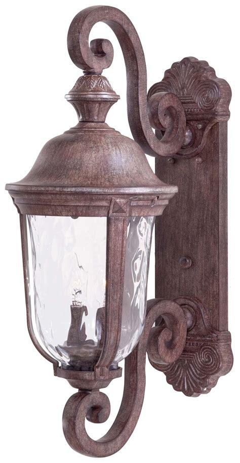 vintage outdoor lighting minka lavery 8991 61 minka lavery lighting 8991 61 2 light