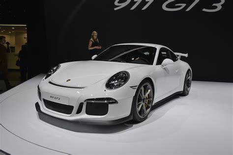 porsche 911 gt3 price 2014 porsche 911 gt3 price 137 303 video