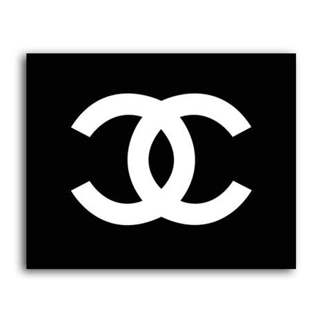 channel logo template 1000 ideas about chanel decor on versace home
