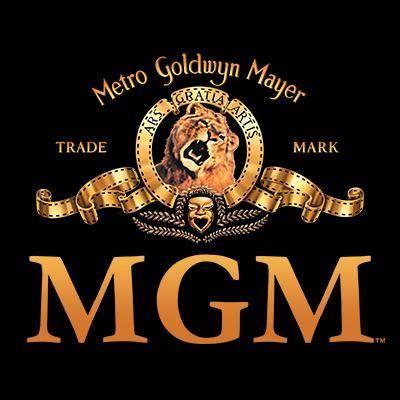 mgm film lion crossword clue mgm crunchbase