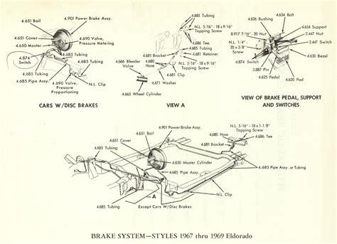 online service manuals 2000 cadillac eldorado security system wiring diagram for 1981 eldorado seats 38 wiring diagram images wiring diagrams kreativmind co