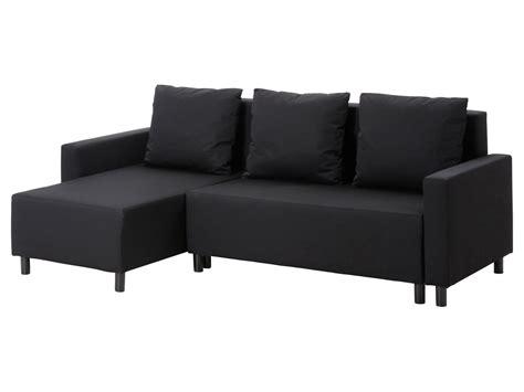 20 Ideas Of Sleeper Sectional Sofa Ikea Sofa Ideas Ikea Sleeper Sofa Sectional