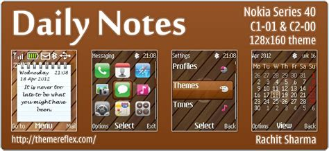 crime line for nokia c1 01 c2 00 2690 128 215 160 c1 02 themes themereflex
