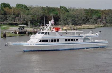 fishing boat crew names triple screw party fishing crew boat
