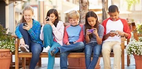 imagenes de redes sociales en los jovenes adicci 243 n a las redes sociales