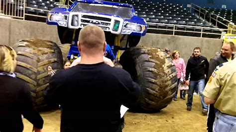 monster truck show redmond oregon monster truck show pit party 1 redmond oregon 2013