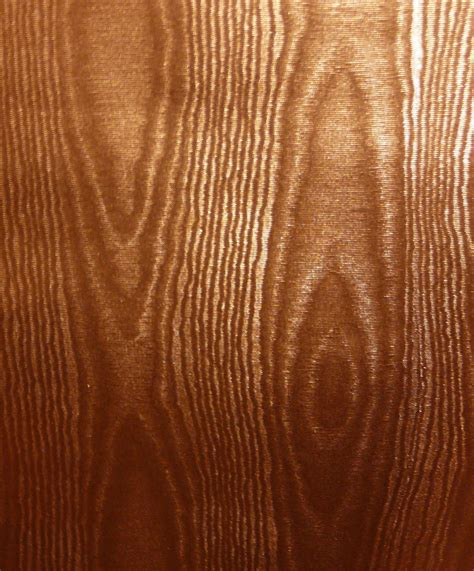 pattern on wood gold metal wood pattern stock by enchantedgal stock on