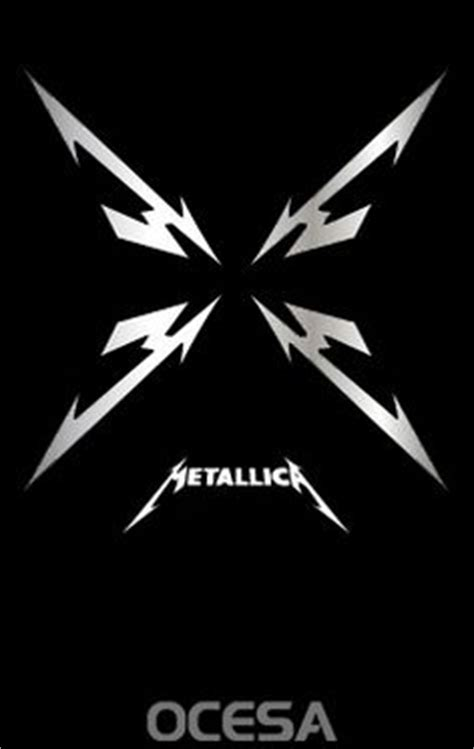 Kaos Band Metallica Tshirt Musik Rock Metal 24 artist profile squindo speed shop metallica metallica metallica