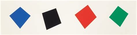 Blackkelly Lld 940 modern contemporary prints multiples signature auction at heritage auctions on artnet