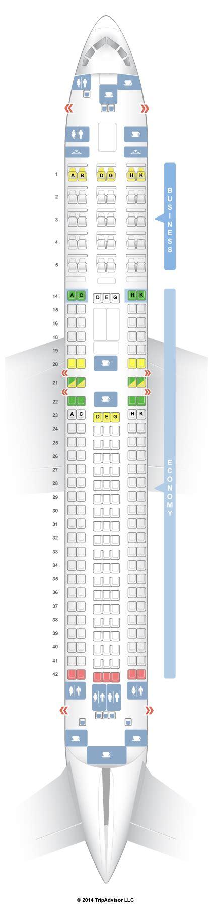 seat map boeing 767 seatguru seat map tam boeing 767 300er 763 tam8052 cnf