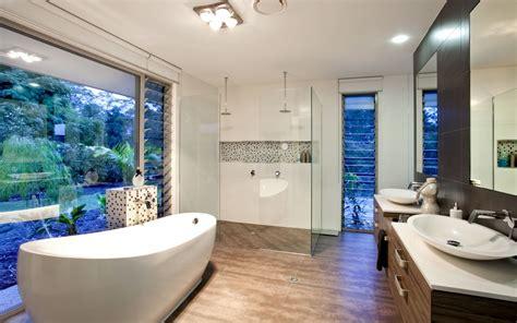 bathroom louvre windows using altair louvres in bathrooms australia