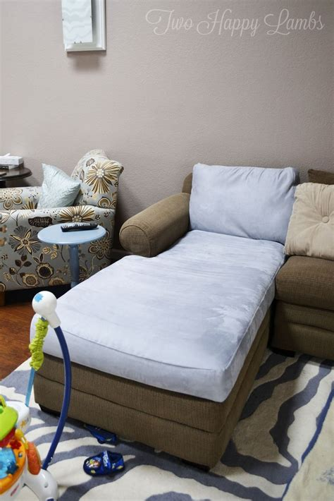 reupholster my couch 17 best ideas about recover couch on pinterest