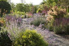 imágenes increíbles dry garden gardens and gravel garden on pinterest