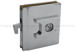 chiusure per porte scorrevoli serrature per porte in vetro scorrevoli