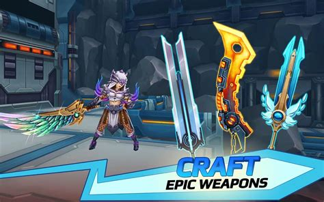 fighter alpha apk jetpack fighter android apps on play