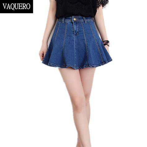 popular high waist spandex skirts buy cheap high waist