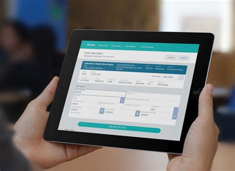 home design programs for tablets erp business software designed to work on tablet
