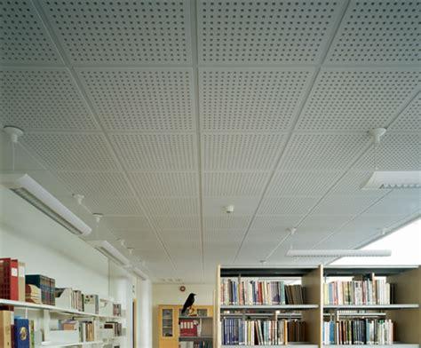 Ceiling Tile Products Belgravia Suspended Ceiling Tiles Knauf Danoline Esi