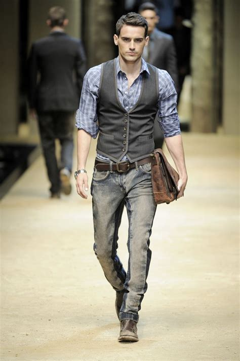 mens clothing on pinterest 1322 pins hipster fashion men summer top hd images for free