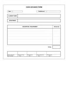 best photos of cash refund forms petty cash request form
