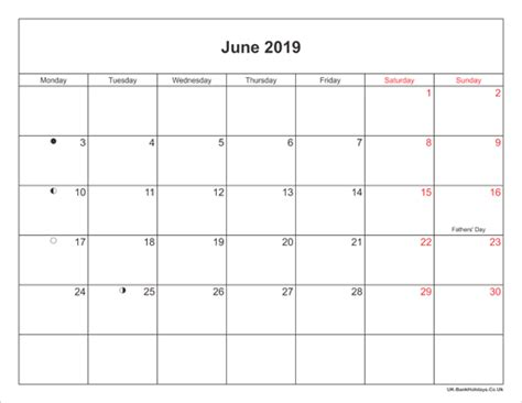 printable monthly calendar wincalendar june 2019 calendar with holidays 2018 calendar printable