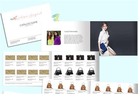 193 best brochure design layout images on pinterest calendar