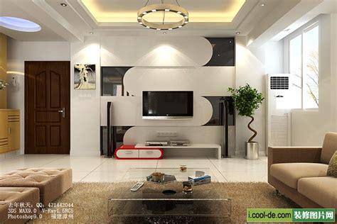 living rooms  tv   focus