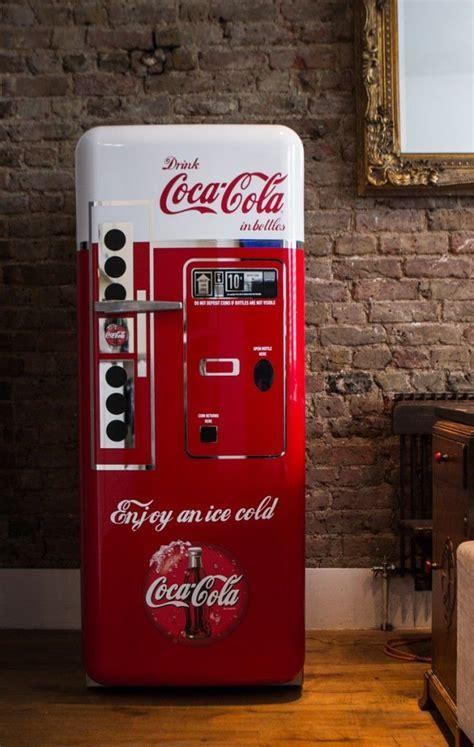 25 best ideas about vintage coca cola on coca