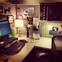 Work Desk Ideas Cubicle Decor I Like The Desk L Plant Wallpaper And The Owl My Cubicle