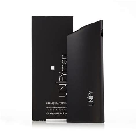 Parfum Unify fragrance outlet perfumes at best prices