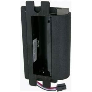Hes 1006 Blk Electric Strike Taylor Security Lock Hes 1006 Strike Template