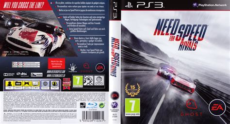 Dvd Original Playstation 3 Bluray Need For Speed playstation 3 covers killzone 3 l a lego indiana jones fluch der karibik