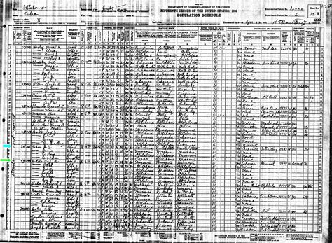Tulsa Oklahoma Marriage Records Rdfulks Genealogy For Opal May Bradshaw