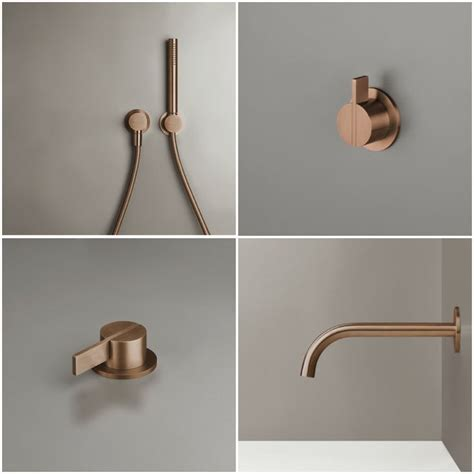 copper taps bathroom 1000 images about copper taps bycocoon com on pinterest