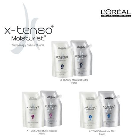 Shoo Loreal Perawatan Rambut Loreal Hair Spa Shoo 600ml loreal x tenso hair products loreal x tenso hair products l or 233 al x tenso