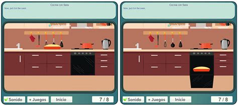 juegos de cocina mundo primaria juegos de cocina mundo primaria