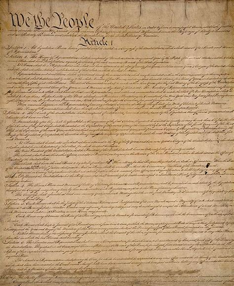 section 8 of constitution the constitution article i section 8 clauses 1 4 the