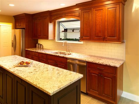 least expensive kitchen cabinets least expensive kitchen cabinets kitchen cabinets quality