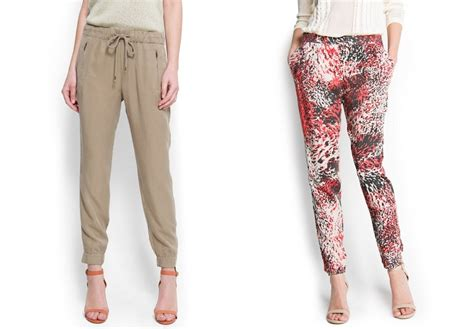 The 2013 Mango Skinny Pants Collection for Women   Stylish Eve