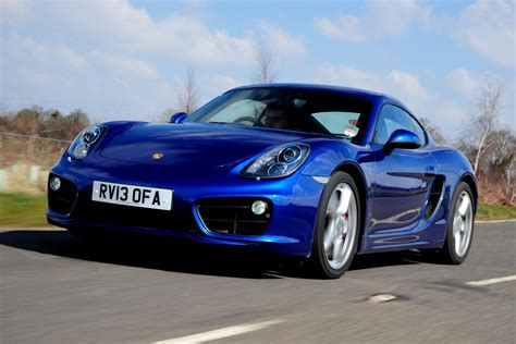 ldv car wallpaper hd porsche cayman s pictures auto express
