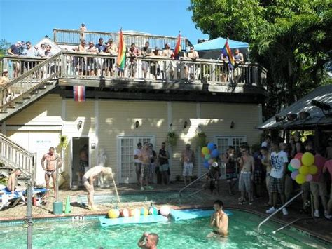 house pool party guest room picture of new orleans house key west tripadvisor