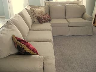 ugliest sofa ever how to slipcover dvd giveaway honeybear lane