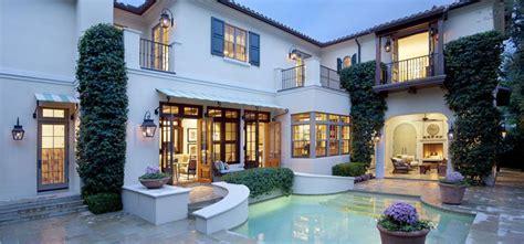 The Art Of Selling Luxury Homes Ft Lauderdale Luxury Homes