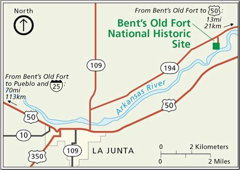 fort location map 17 best images about maps of the santa fe trail on