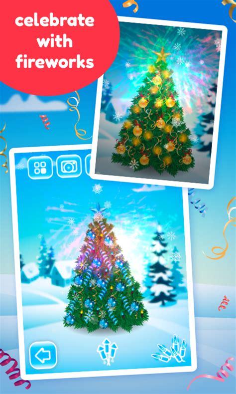 download film animasi natal download gratis kebahagiaan pohon natal gratis kebahagiaan
