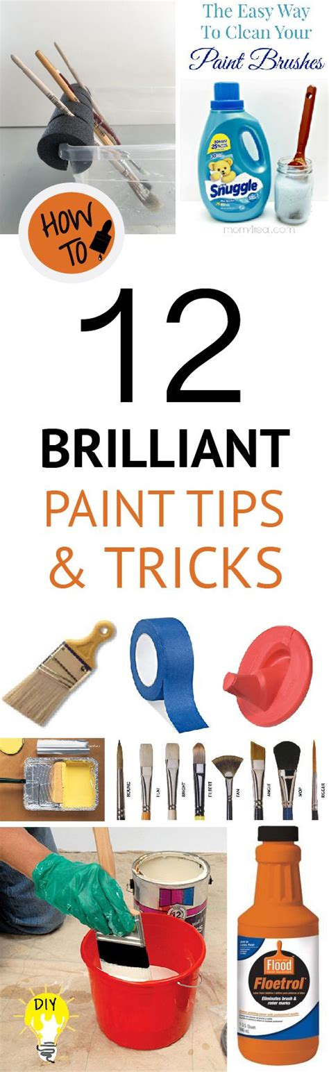 furniture tips and tricks 1000 images about painted furniture community on
