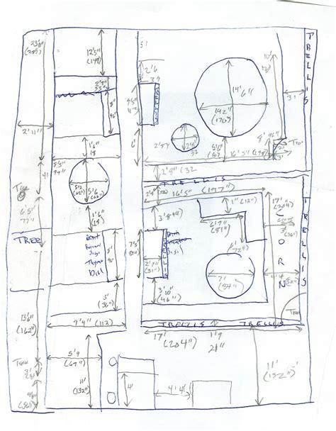 gardening layout home gardening ideas garden layouts ideas