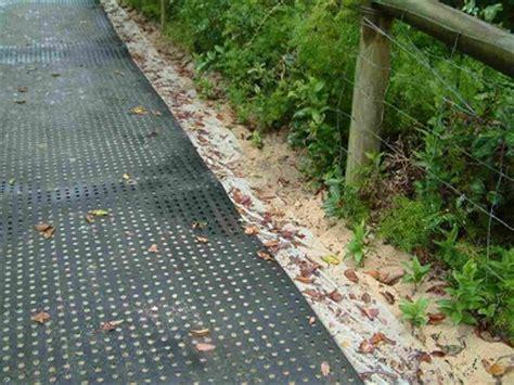 rubber belt flooring supplier andromeda industries