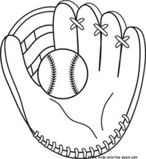 baseball pattern template baseball bat pattern use the printable pattern for crafts